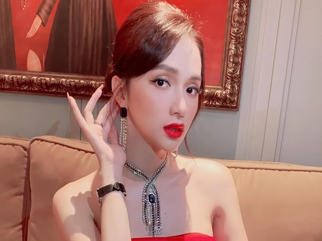 Nghe si Duc Hai va loat sao Viet tra gia dat vi scandal-Hinh-4