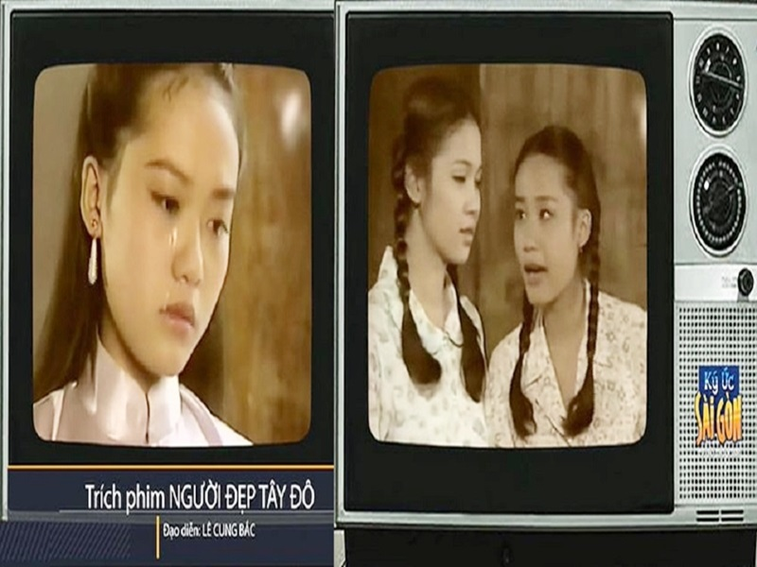 Dan my nhan thanh danh tu phim cua dao dien Le Cung Bac-Hinh-4