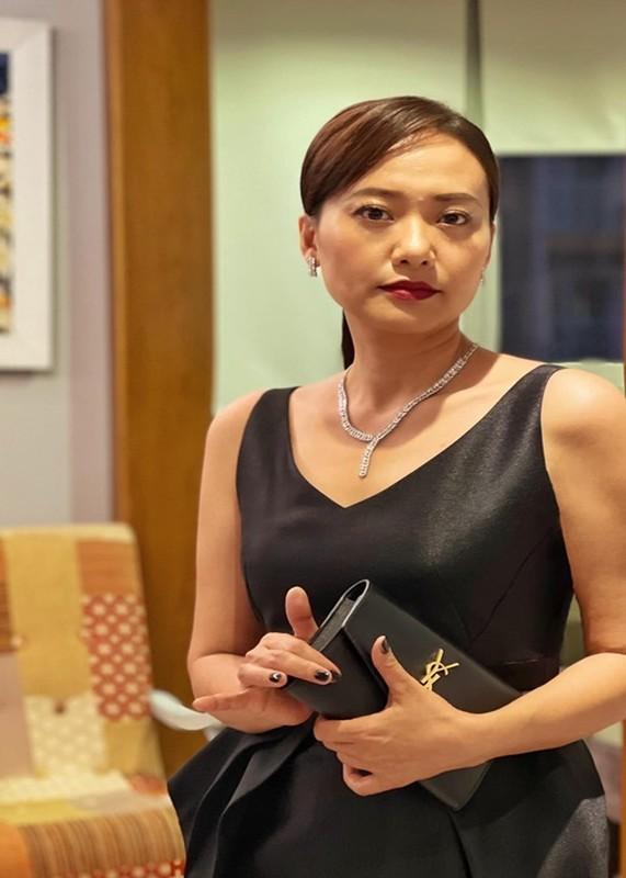 Dan my nhan thanh danh tu phim cua dao dien Le Cung Bac-Hinh-5