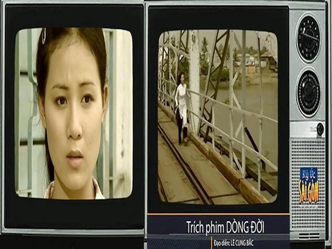 Dan my nhan thanh danh tu phim cua dao dien Le Cung Bac-Hinh-7