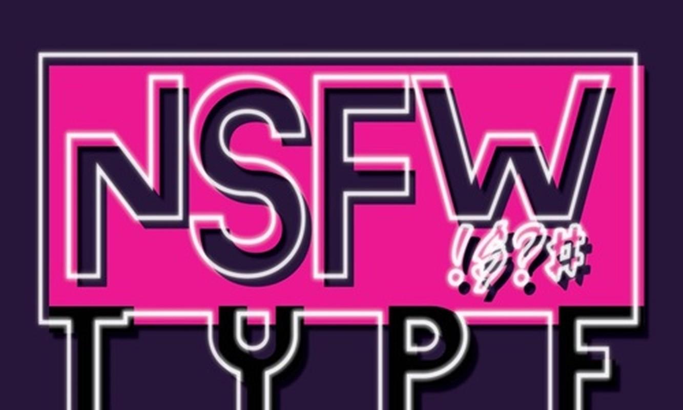 NSFW, AFK co nghia la gi?