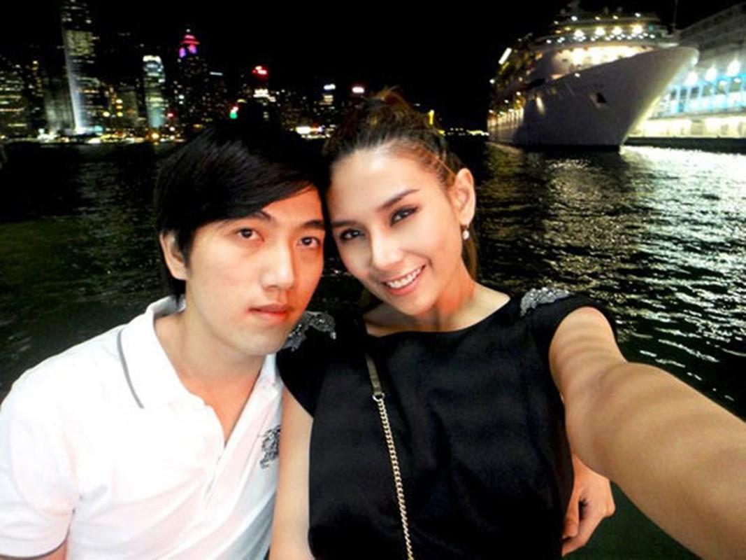Soi tinh duyen cua Vo Hoang Yen truoc khi yeu ban trai o My-Hinh-4