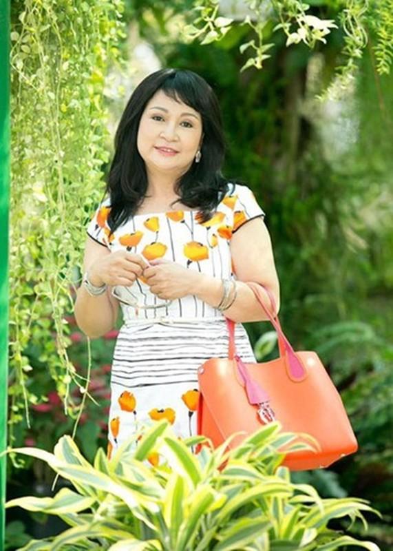 3 cuoc hon nhan cua danh hai Duy Phuong-Hinh-3