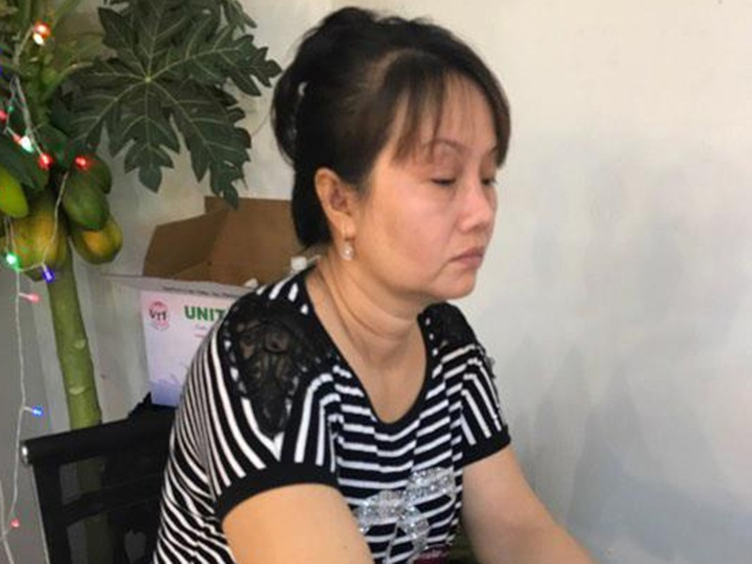 3 cuoc hon nhan cua danh hai Duy Phuong-Hinh-6
