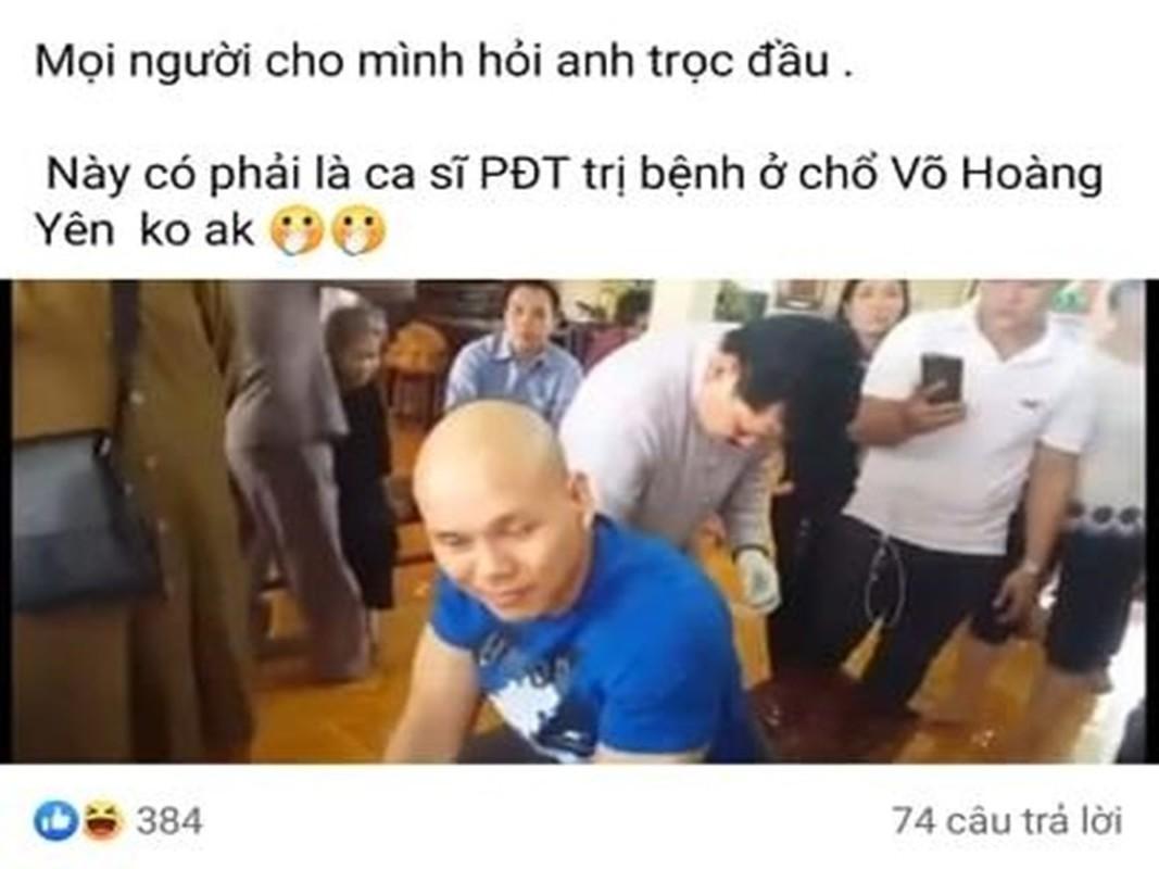 Bi khui chuyen lien quan ong Vo Hoang Yen, loat sao noi gi?-Hinh-5