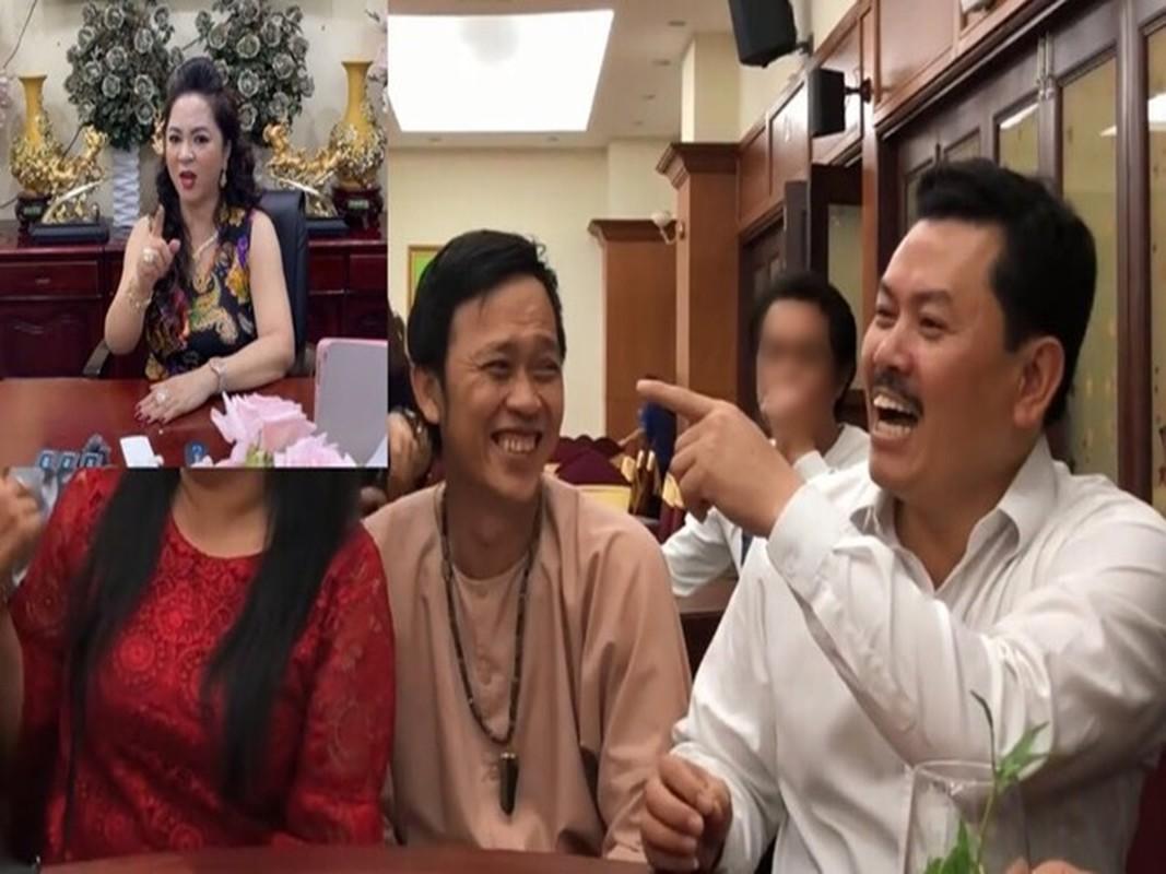 Bi khui chuyen lien quan ong Vo Hoang Yen, loat sao noi gi?-Hinh-7