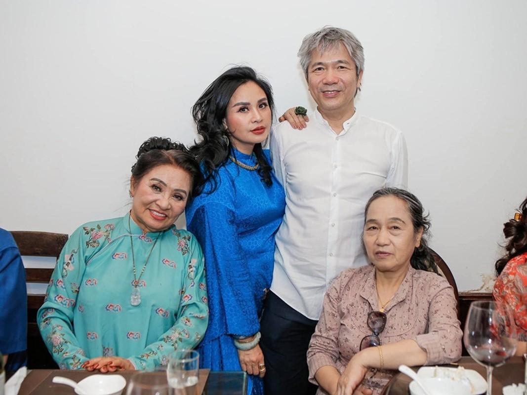 Thanh Lam lam le dam ngo vao sinh nhat lan thu 52-Hinh-3