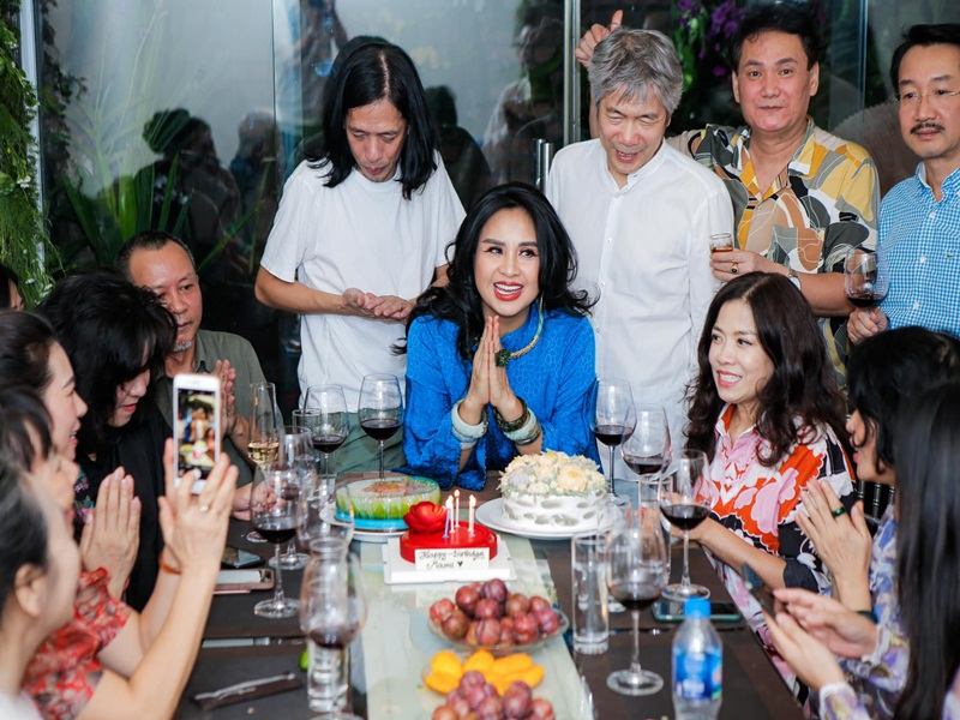 Thanh Lam lam le dam ngo vao sinh nhat lan thu 52-Hinh-4
