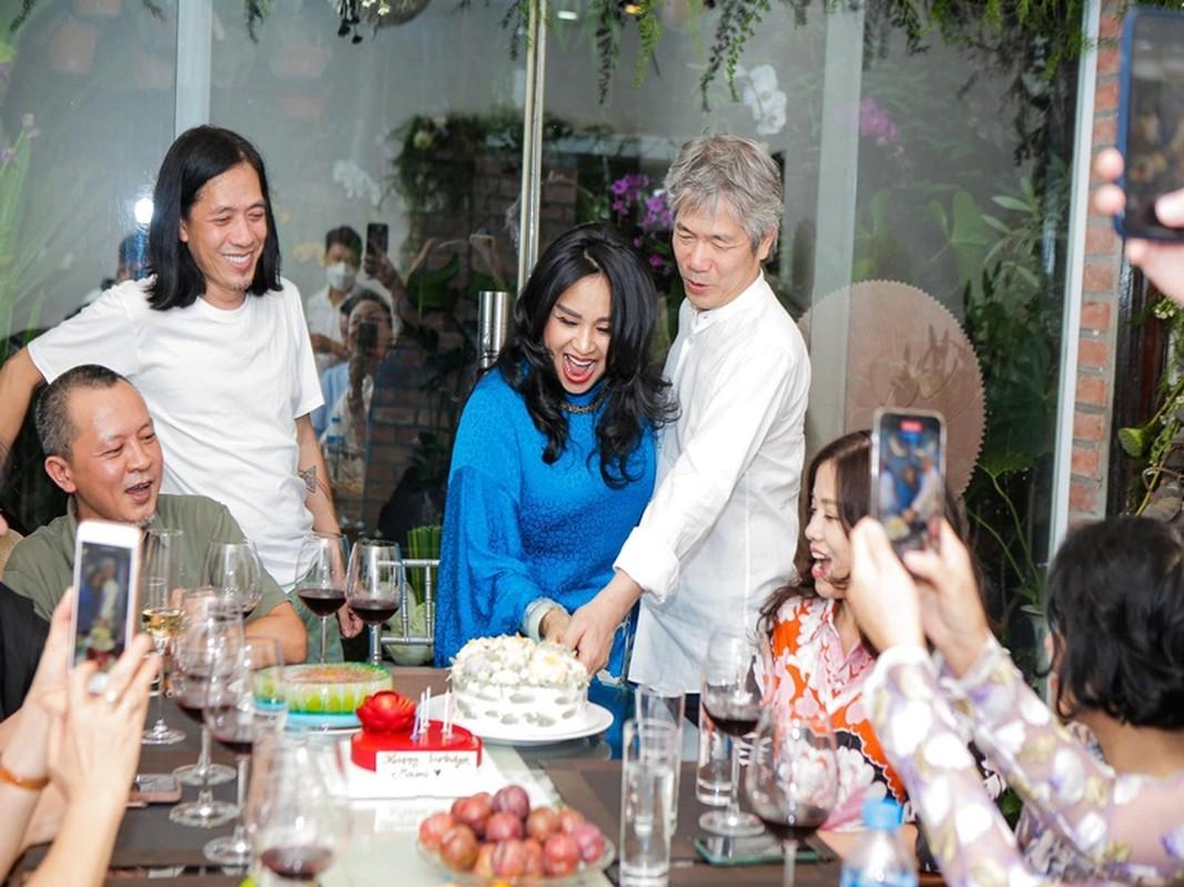 Thanh Lam lam le dam ngo vao sinh nhat lan thu 52-Hinh-5