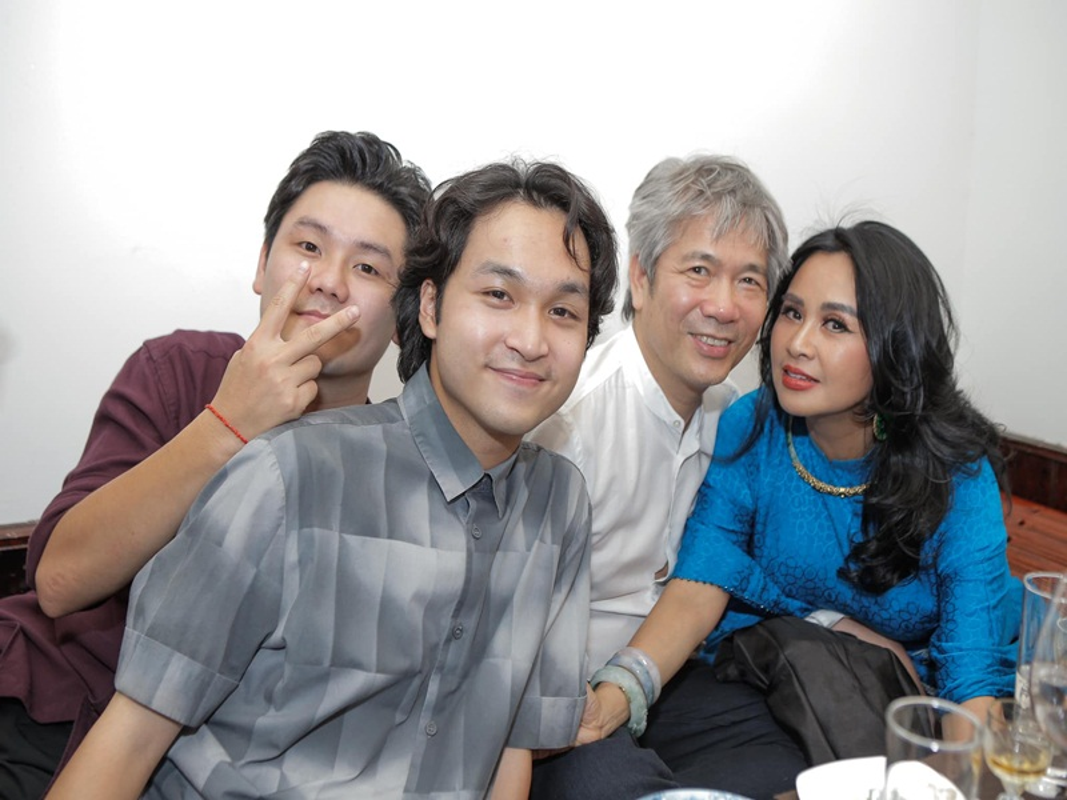 Thanh Lam lam le dam ngo vao sinh nhat lan thu 52-Hinh-7