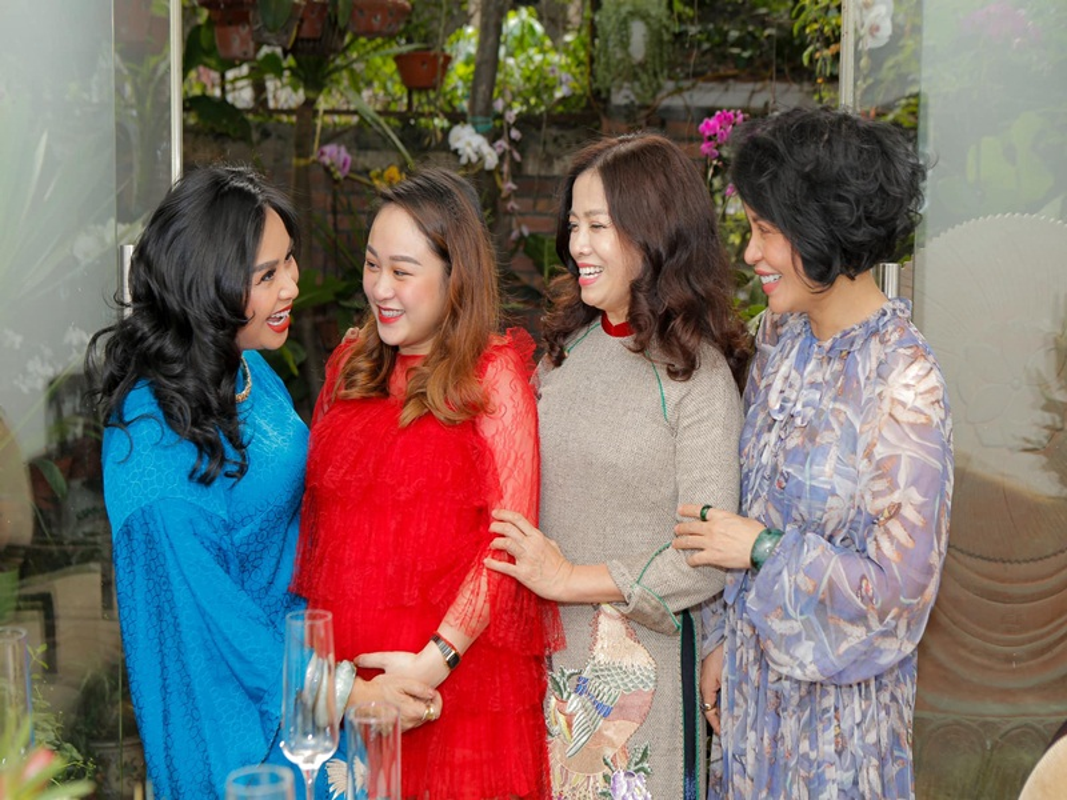 Thanh Lam lam le dam ngo vao sinh nhat lan thu 52-Hinh-9