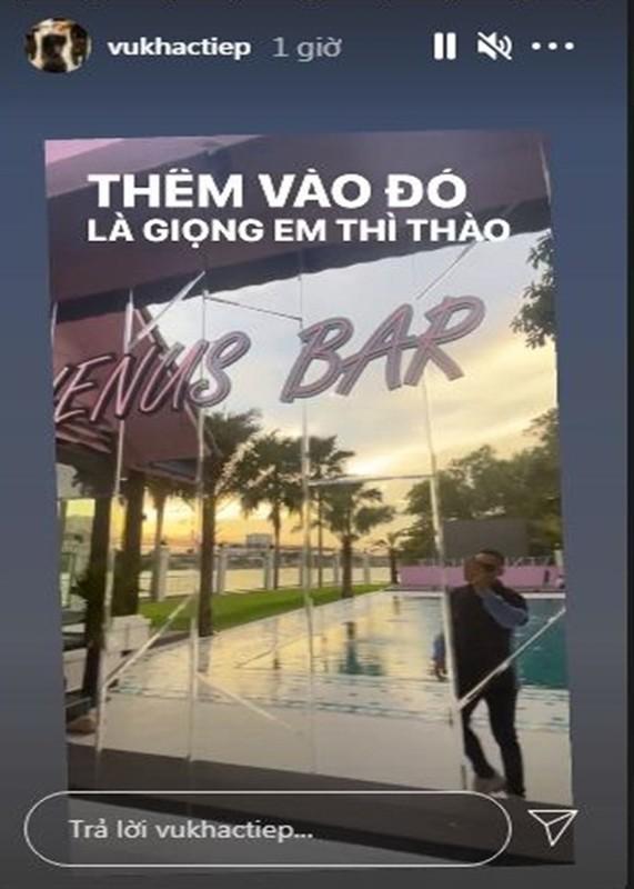 Vu Khac Tiep khoe biet thu moi nguy nga, ru Ngoc Trinh sang o-Hinh-3