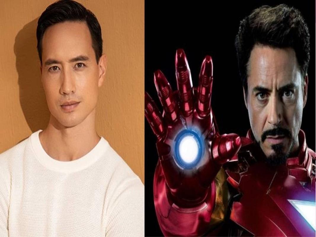Sieu sao Hollywood dong phim do Kim Ly san xuat noi tieng the nao?-Hinh-8