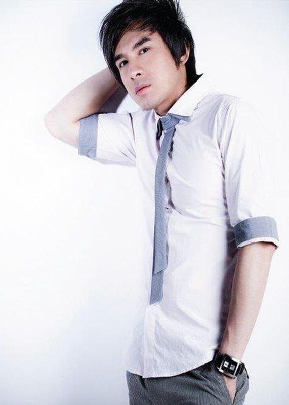 Soi tinh duyen nhieu thi phi cua ca si Dan Truong-Hinh-2