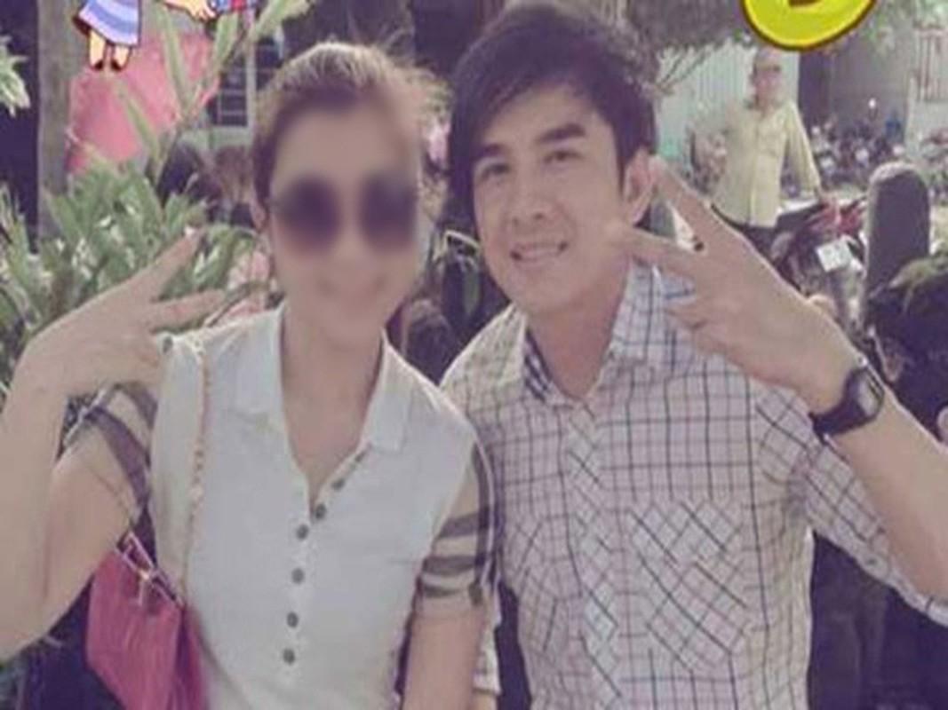 Soi tinh duyen nhieu thi phi cua ca si Dan Truong-Hinh-9