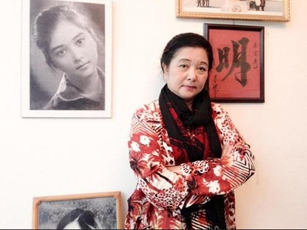 "Soi su nghiep cua ""Ni co Huyen Trang"" duoc xet tang danh hieu NSND-Hinh-10"
