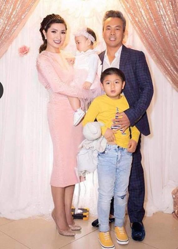 Nguyen Hong Nhung nhac lai scandal anh nong, soi cuoc song xa xu-Hinh-9