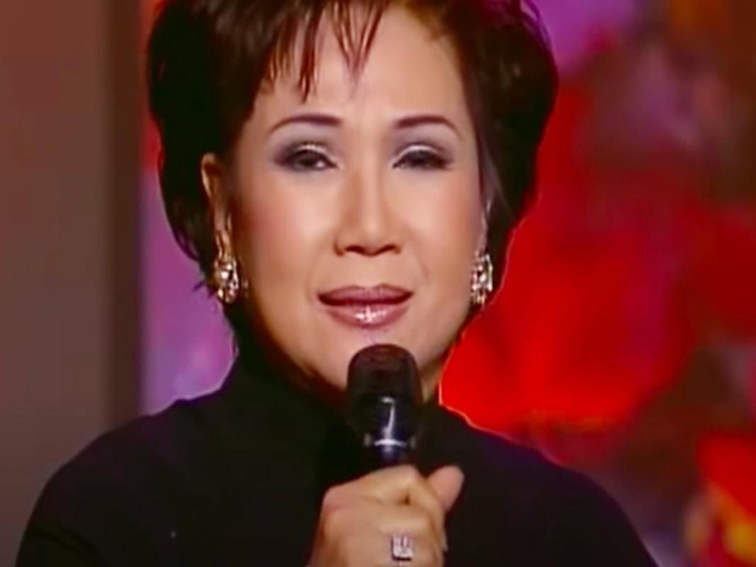 Kim Phuong va nhung nghe si Viet qua doi vi COVID-19-Hinh-8