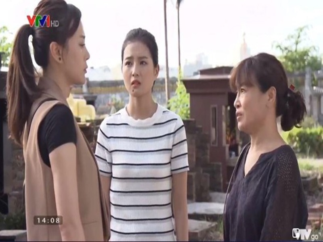 "Loat dien vien moi xuat hien trong phan 2 ""Huong vi tinh than""-Hinh-3"