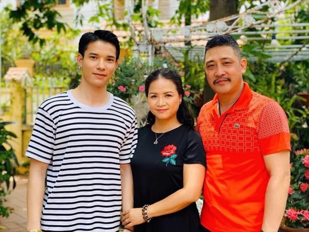 "Loat dien vien moi xuat hien trong phan 2 ""Huong vi tinh than""-Hinh-7"