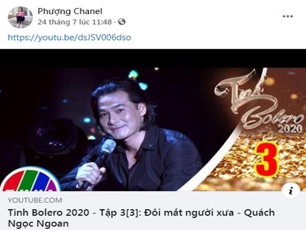Phuong Chanel ra sao sau 3 thang chia tay Quach Ngoc Ngoan?-Hinh-4
