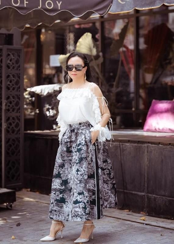 Phuong Chanel ra sao sau 3 thang chia tay Quach Ngoc Ngoan?-Hinh-7