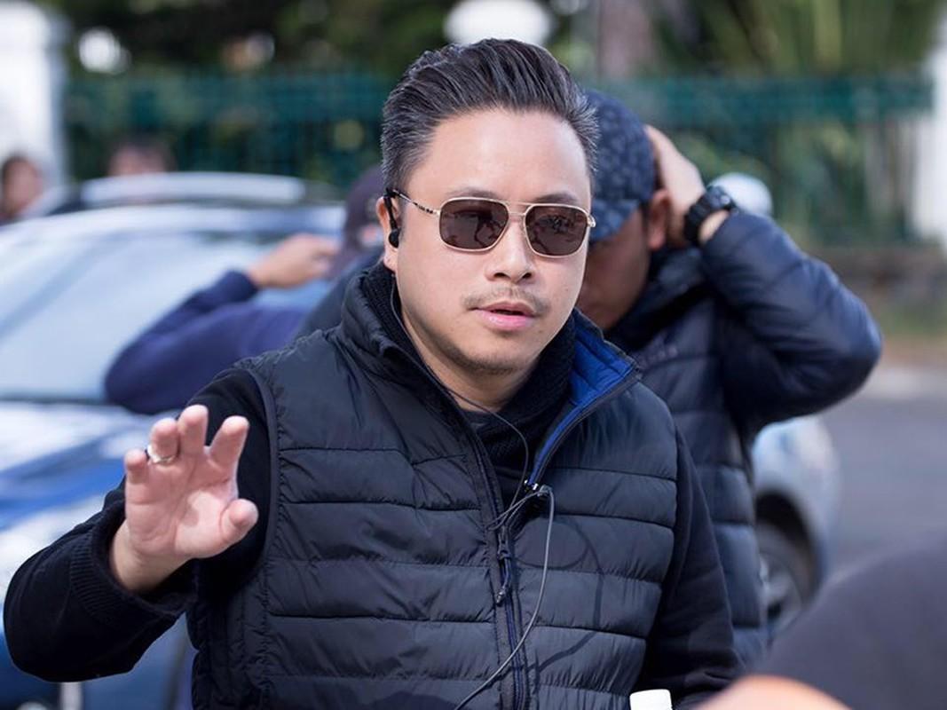 Nguyen Quang Dung va nhung dao dien trieu do cua man anh Viet-Hinh-3