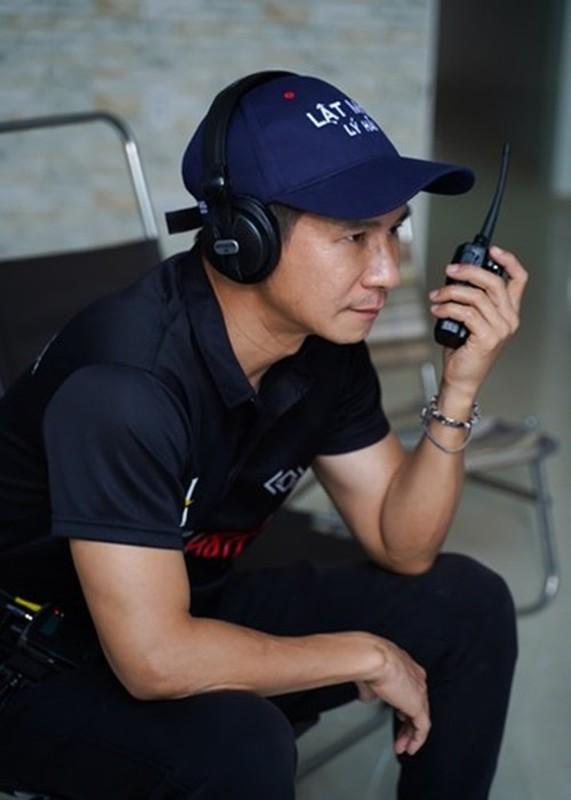 Nguyen Quang Dung va nhung dao dien trieu do cua man anh Viet-Hinh-8