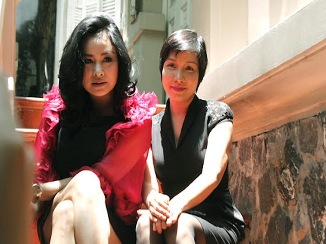 Diva Thanh Lam tai nang the nao duoc xet tang danh hieu NSND?-Hinh-10