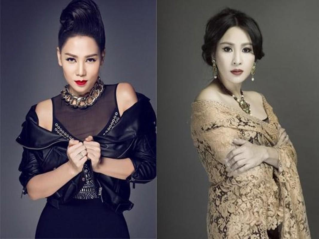 Diva Thanh Lam tai nang the nao duoc xet tang danh hieu NSND?-Hinh-11