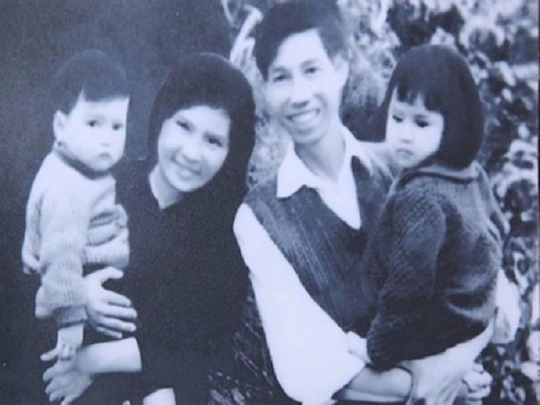 Diva Thanh Lam tai nang the nao duoc xet tang danh hieu NSND?-Hinh-2