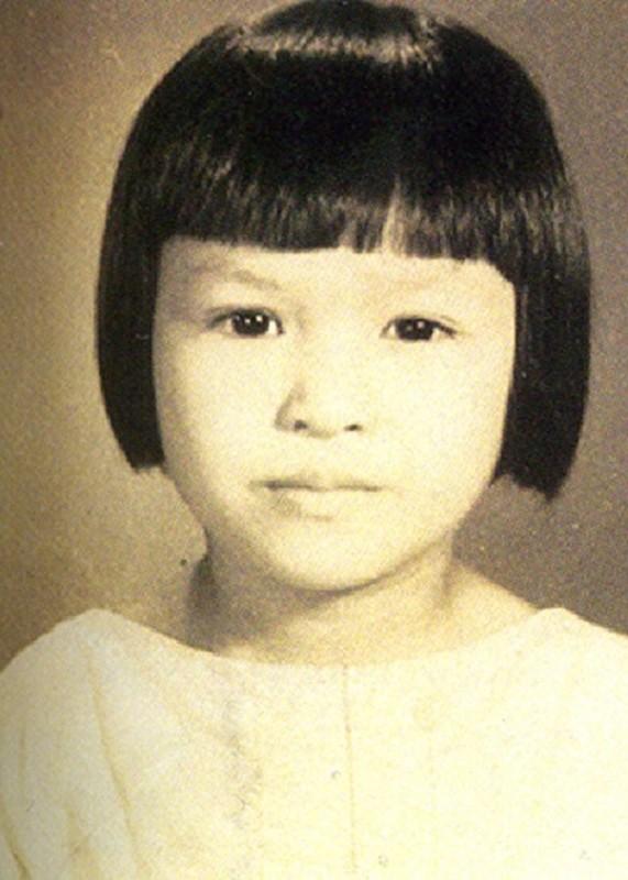 Diva Thanh Lam tai nang the nao duoc xet tang danh hieu NSND?-Hinh-3