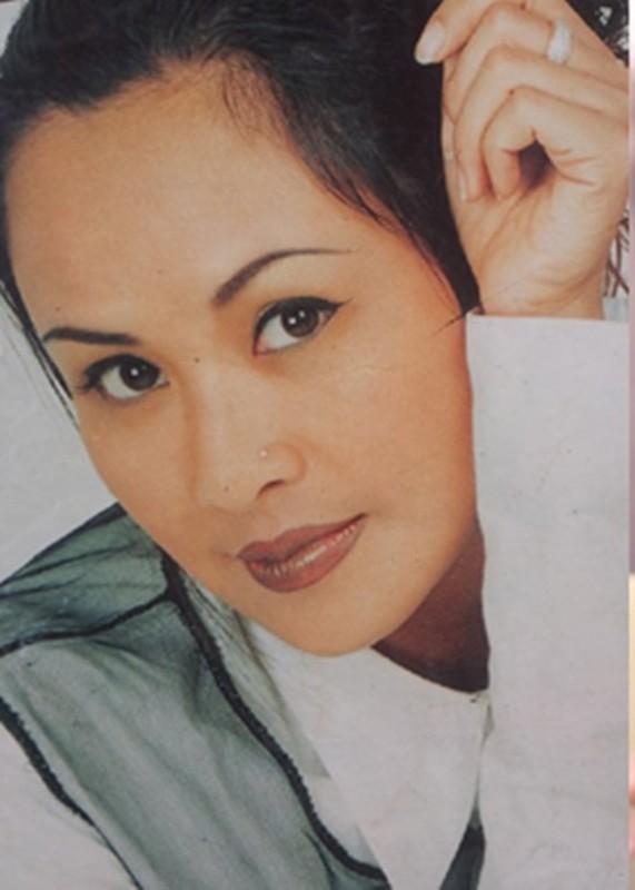 Diva Thanh Lam tai nang the nao duoc xet tang danh hieu NSND?-Hinh-5