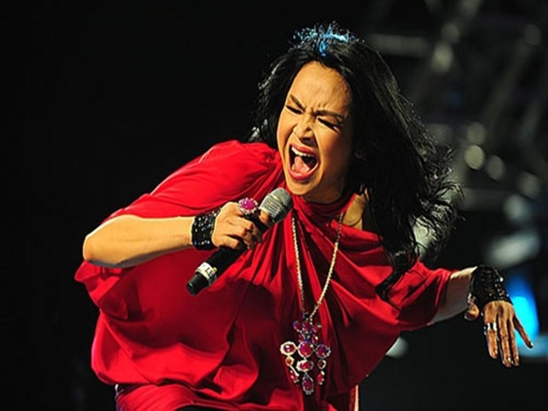 Diva Thanh Lam tai nang the nao duoc xet tang danh hieu NSND?-Hinh-7
