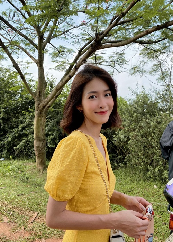 Kha Ngan ho ra mau, sut can chi nang 42kg-Hinh-7