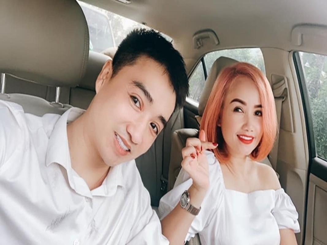 Ung xu cua Vinh Rau va loat sao ly hon nua dau nam 2021-Hinh-8