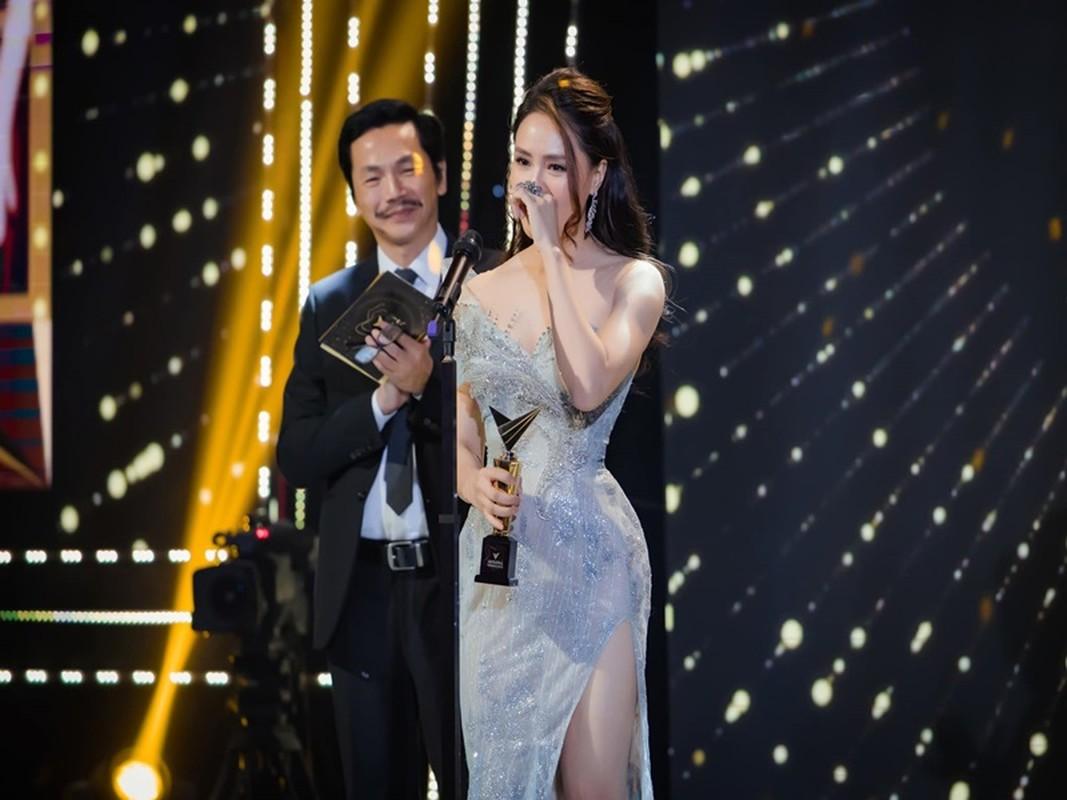 "Tai sac dan dien vien ""Huong duong nguoc nang"" lot de cu VTV Awards-Hinh-5"