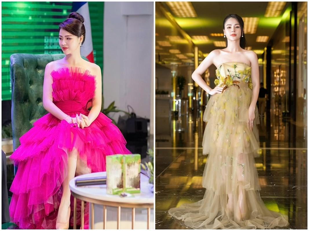 "Tai sac dan dien vien ""Huong duong nguoc nang"" lot de cu VTV Awards-Hinh-7"