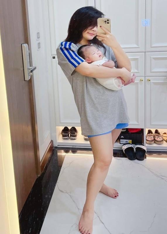 Bao Thanh dan mat antifan che bung to nhu bau lan 3-Hinh-5
