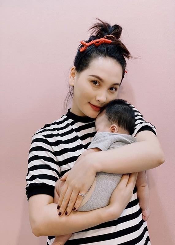 Bao Thanh dan mat antifan che bung to nhu bau lan 3-Hinh-7
