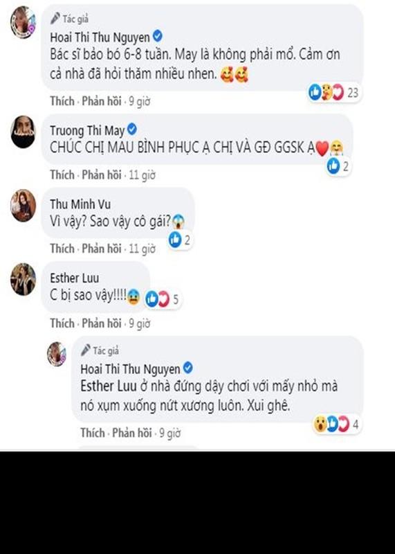 Hoa hau Thu Hoai than tho gap van xui o My-Hinh-2