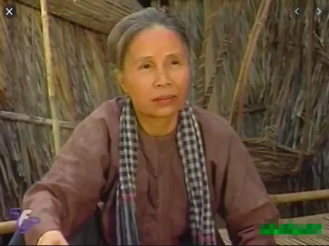 """Nhin lai dan dien vien """"Dat phuong Nam"""" sau 24 nam phim len song-Hinh-2"""