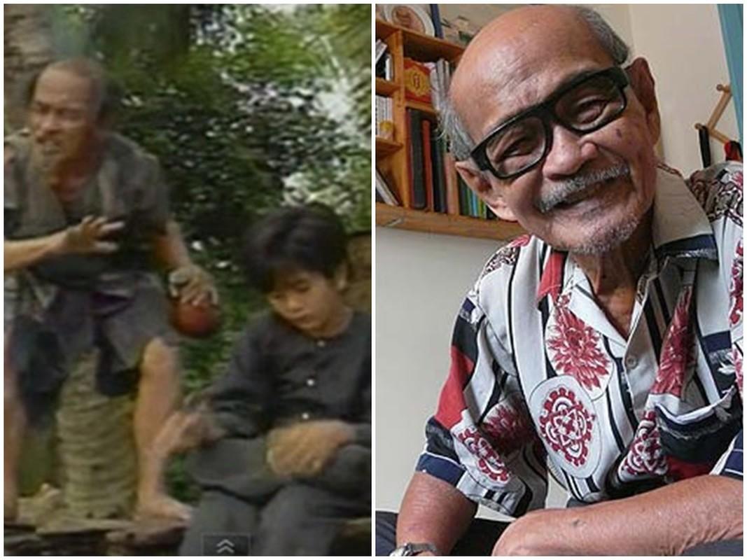 """Nhin lai dan dien vien """"Dat phuong Nam"""" sau 24 nam phim len song-Hinh-4"""