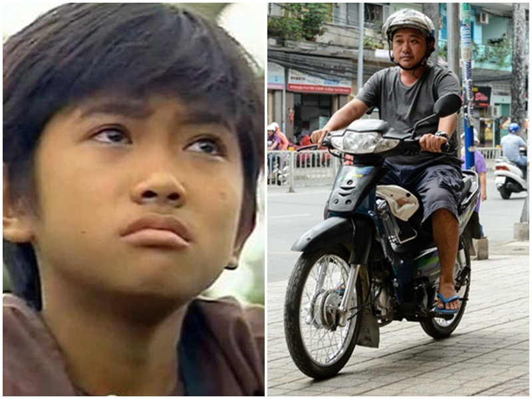"""Nhin lai dan dien vien """"Dat phuong Nam"""" sau 24 nam phim len song-Hinh-7"""