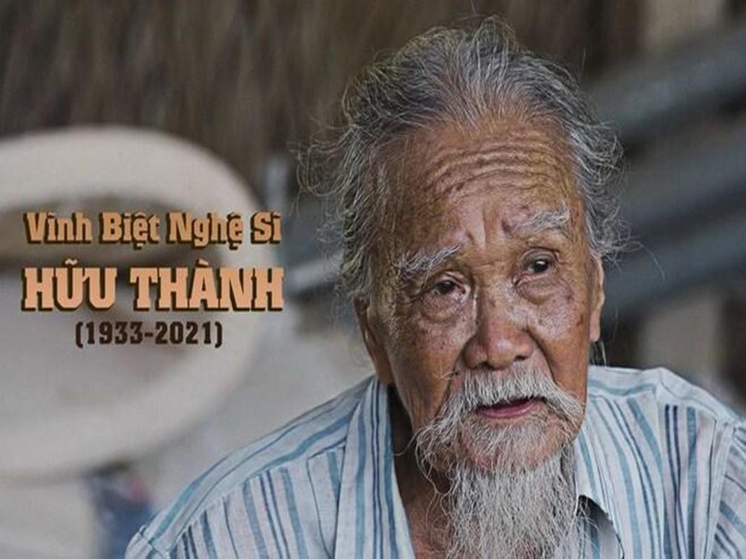 """Nhin lai dan dien vien """"Dat phuong Nam"""" sau 24 nam phim len song"""