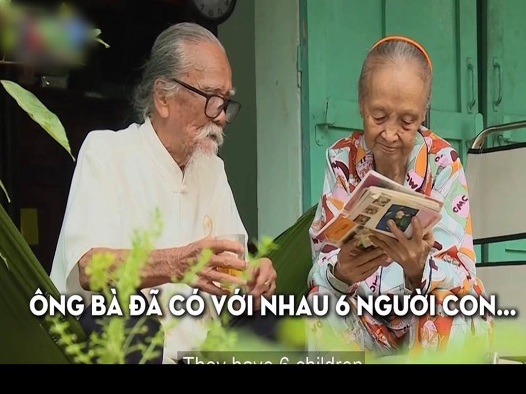 """Hon nhan dang nguong mo cua nghe si Huu Thanh """"Dat phuong Nam""""-Hinh-5"""