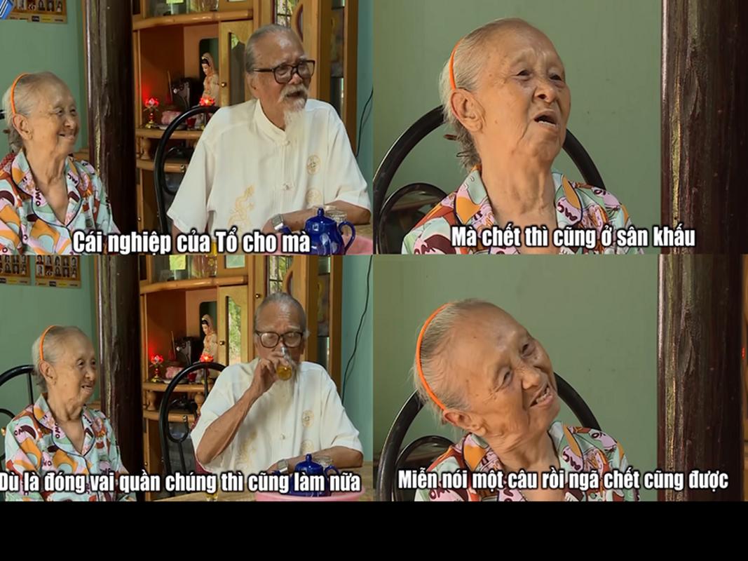 """Hon nhan dang nguong mo cua nghe si Huu Thanh """"Dat phuong Nam""""-Hinh-6"""