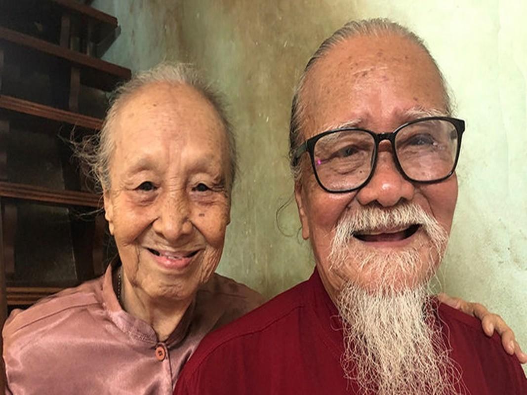 """Hon nhan dang nguong mo cua nghe si Huu Thanh """"Dat phuong Nam""""-Hinh-9"""