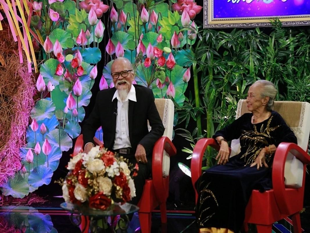 """Hon nhan dang nguong mo cua nghe si Huu Thanh """"Dat phuong Nam"""""""