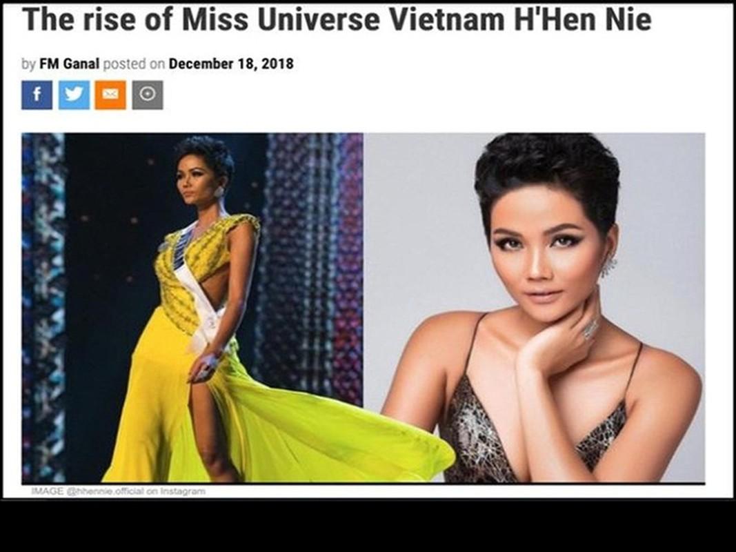 Vi sao H'hen Nie duoc de cu Nghe si an tuong VTV Awards 2021?-Hinh-10